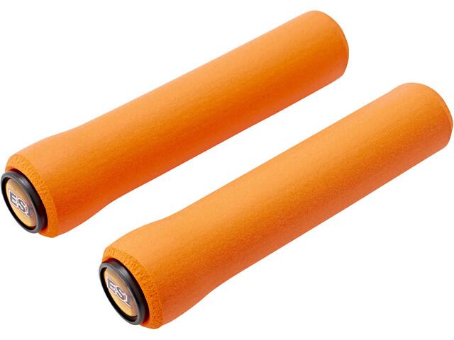 ESI Chunky Poignées, orange
